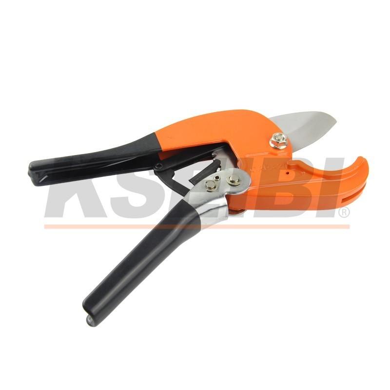 Automatic pvc pipe cutters internal cutter