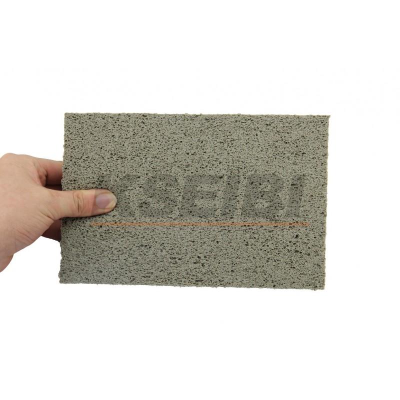 Sponge Plastering Trowels