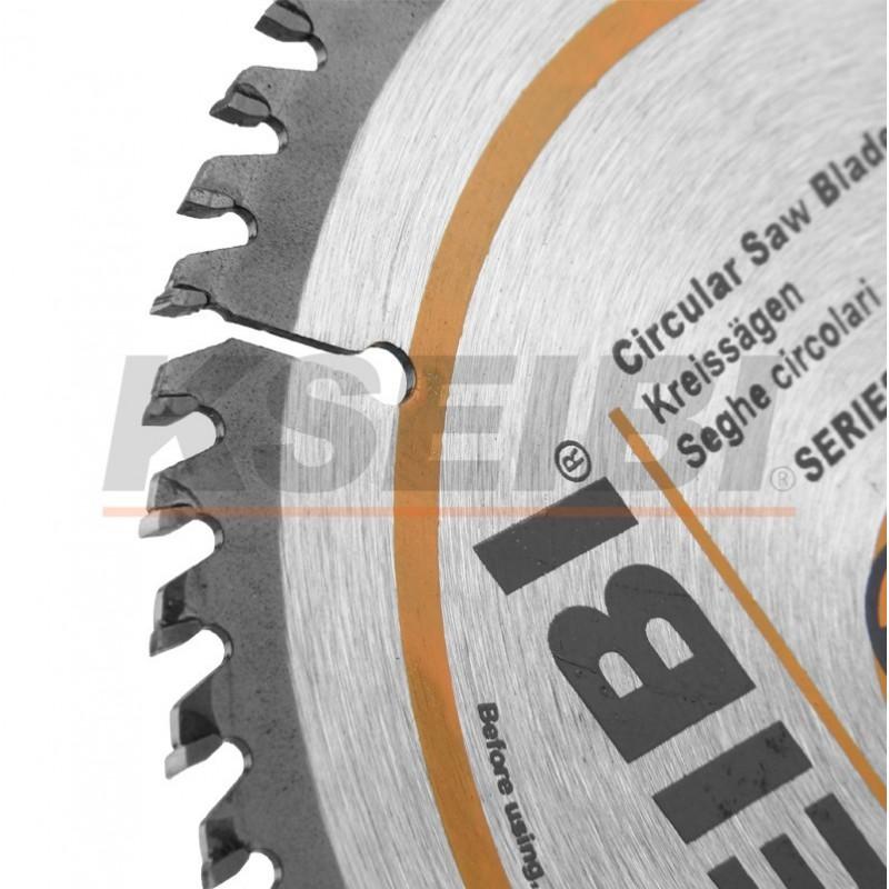 Circular saw blades Wood cutting