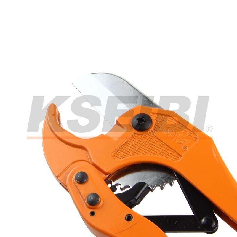 PVC Pipe Cutters