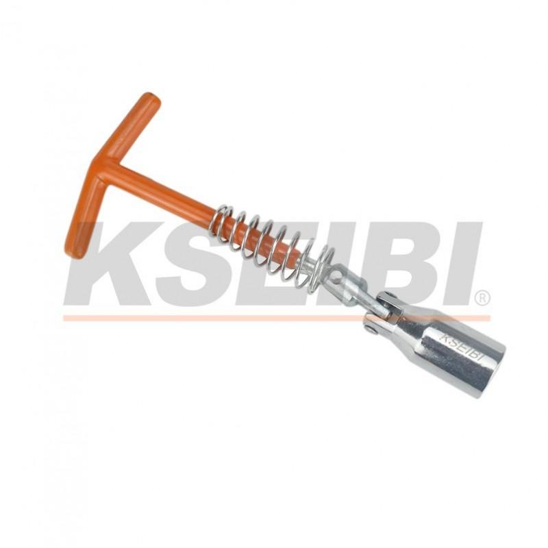 Spark Plug Wrench