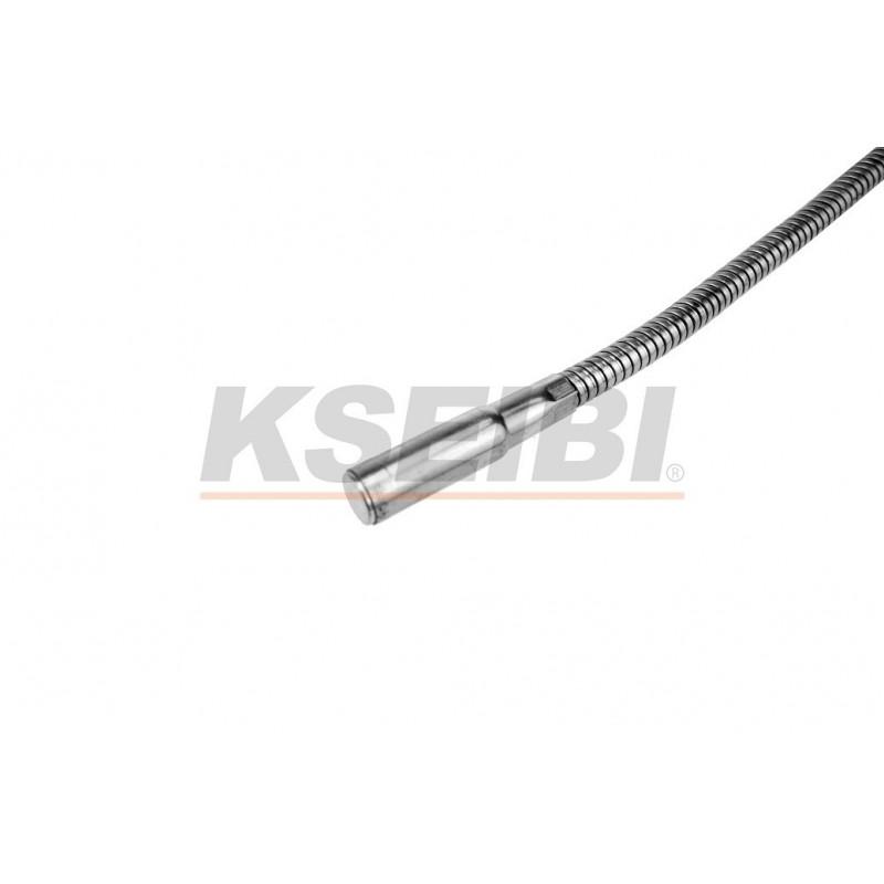 Magnetic Pick-up Tool 2LB/Plastic