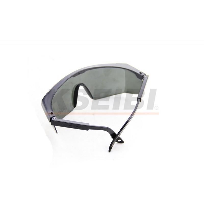 Safety Glasses Integra